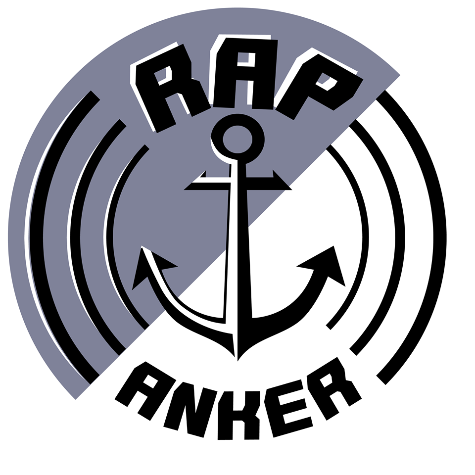 Rap Anker Battlerapturnier No.1 || 17.1.19