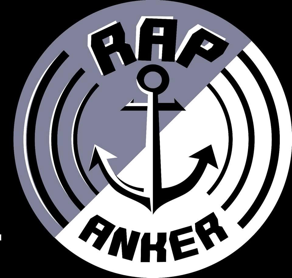 Rap Anker Battlerapturnier No.6 || 20.6.19
